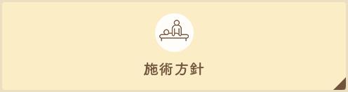 施術方針名古屋市中川区、港区の整体【カワウチ接骨院】カワウチ接骨院に交通事故後の不調・運動指導・四十肩のお悩みもお任せください。整体で根本からの改善を目指しましょう。